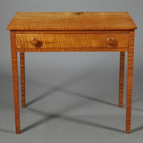 1143 Best Images About Antique Tiger Maple On Pinterest
