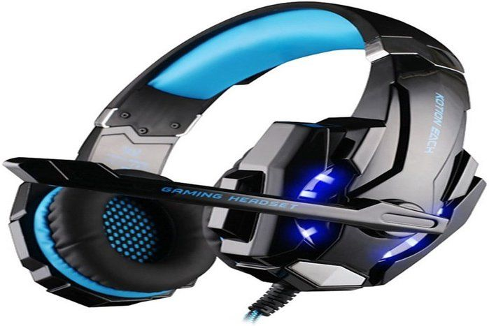 Ps4 Headset Review - For two years I played Pro Gaming at a very high level - Purchase of the Ps4 Headset was with a high degree of skepticism #Playstation4 #PS4 #Sony #videogames #playstation #gamer #games #gaming