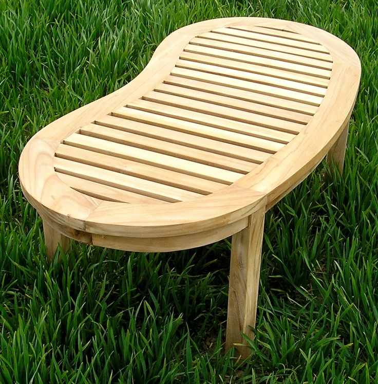 chairs and tables garden furniture teak banana coffee table 15999 http