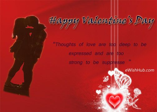 Fantastic Valentineu0027s Day Greetings