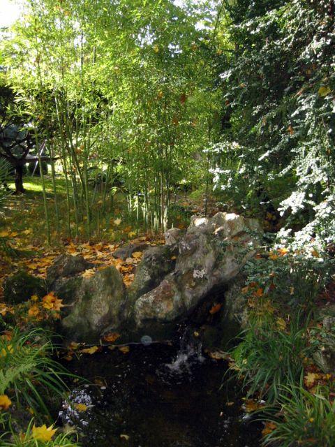 Mus e et jardins albert kahn boulogne billancourt inspirations id es suggestions - Mobilier jardin hiver boulogne billancourt ...
