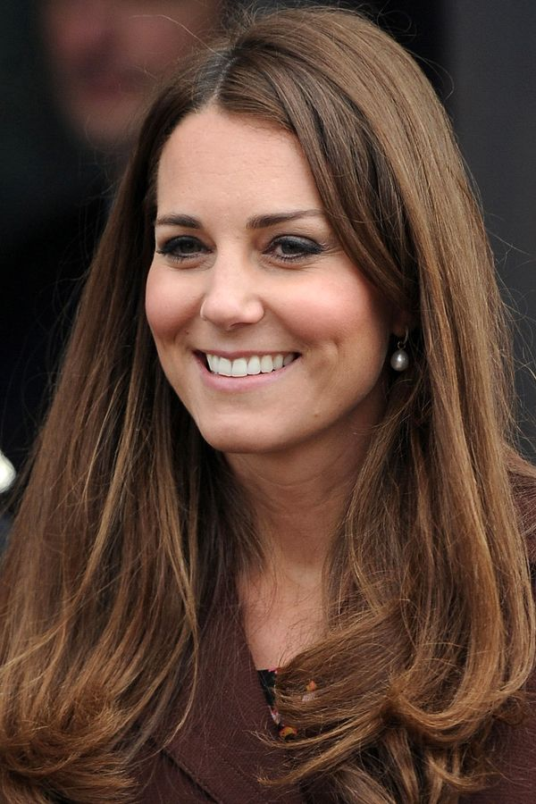 25 best browns images on pinterest brunette hair colors kate middleton medium brown hair 3 got medium brown hair how to add kate middleton style dimension and warmth to your colour the diy way pmusecretfo Image collections
