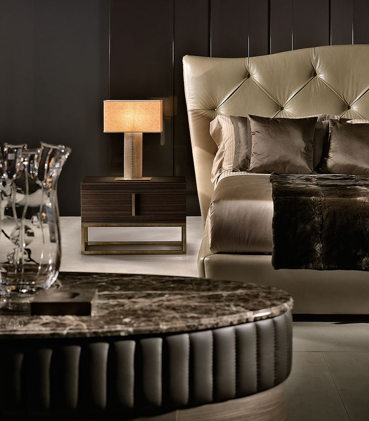 17 best images about deco furniture daytona collection for Luxury arredamento