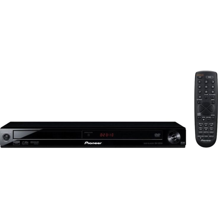 epic 2013 2d 3d 1080p blu-ray iso media player