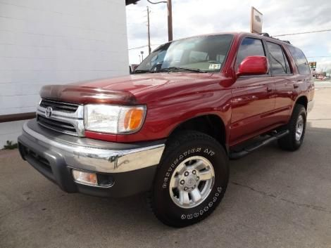 used toyota 4runner sr5 for sale in texas in pristine condtions for only 9944 cheap cars for. Black Bedroom Furniture Sets. Home Design Ideas