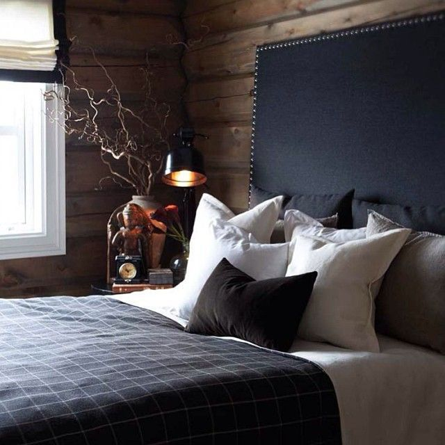507 Best Ski Lodge Cabin In Lapland Images On Pinterest