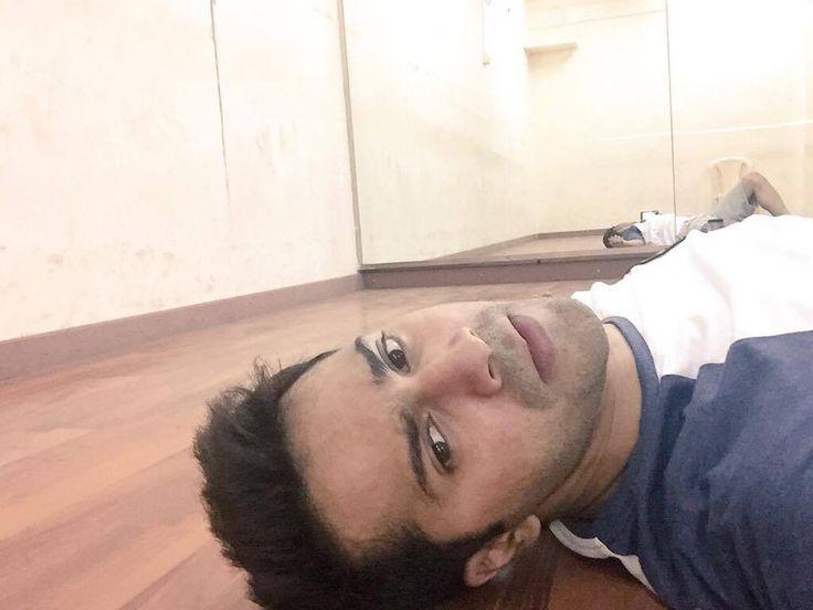 Varun Dhawan #VARUNDHAWAN# #BOLLYWOOD #INDIA