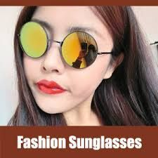 Image result for women's sunglasses for small faces