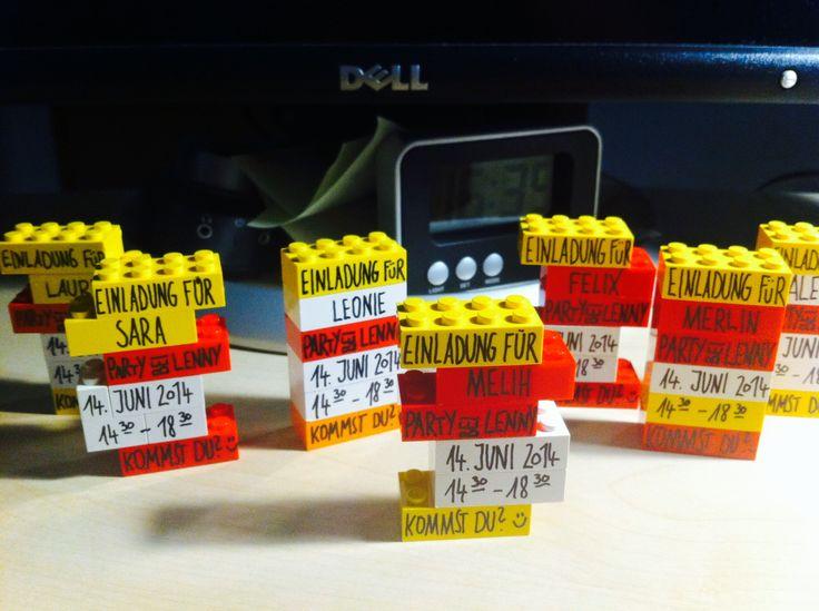 die besten 25 ninjago einladungskarten ideen auf pinterest lego kopf ninjago spielzeug und. Black Bedroom Furniture Sets. Home Design Ideas