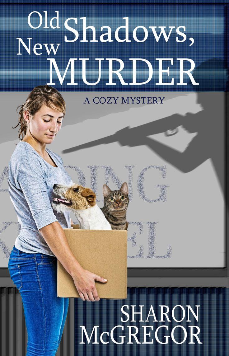 https://www.amazon.com/Old-Shadows-Murder-Sharon-McGregor-ebook/dp/B014WKQ6ME/ref=asap_bc?ie=UTF8