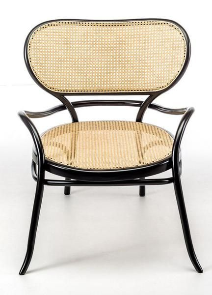 Coates Lehnstuhl Bentwood Lounge Chair By Gtv In 2019 Living Room