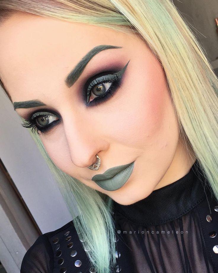 "Dirty Makeup Brushes: ""Dirty Money @jeffreestarcosmetics Everywhere !!!! (Brows"