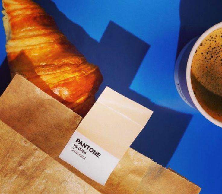 pantone-cafe-monaco-designboom-07