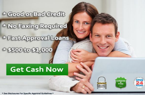 Payday Loans Swan Hills Alberta - Start Here to take your money, Easy as 1, 2, 3, No Collateral! Help to pay loans off quickly!