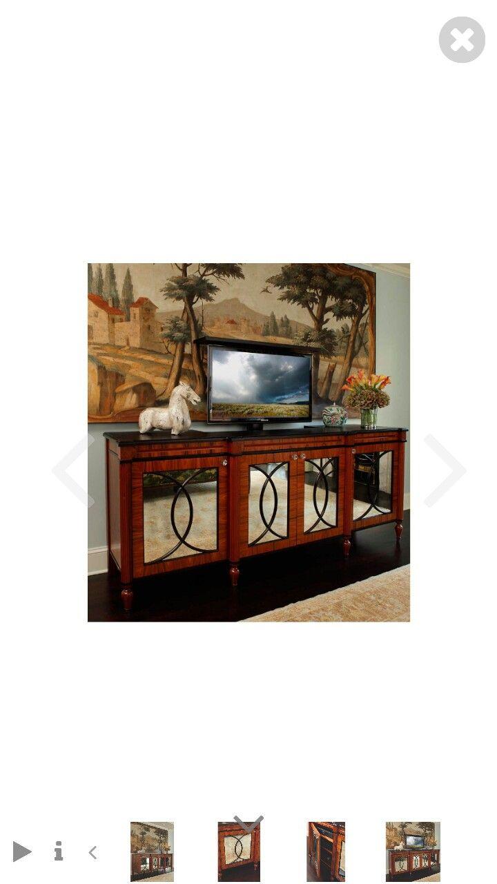 outdoor teppich ikea springkorn. Black Bedroom Furniture Sets. Home Design Ideas