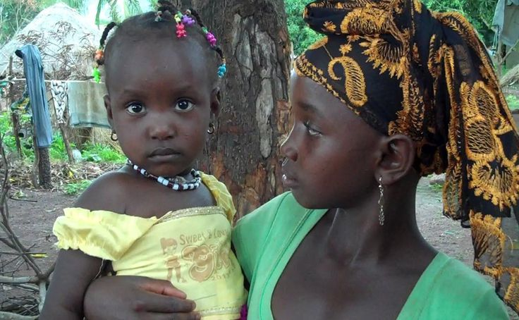 ChildFund's #Ebola response is part of a larger, regional response, in partnership with local and national governments, #Oxfam, Care, Save the Children, Catholic Relief Services and Plan International, to ensure that all activities complement each other.