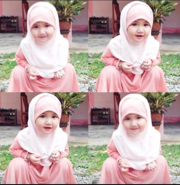 120 Best Muslim Children Images On Pinterest