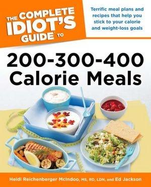 Best 25 250 calorie meals ideas on Pinterest