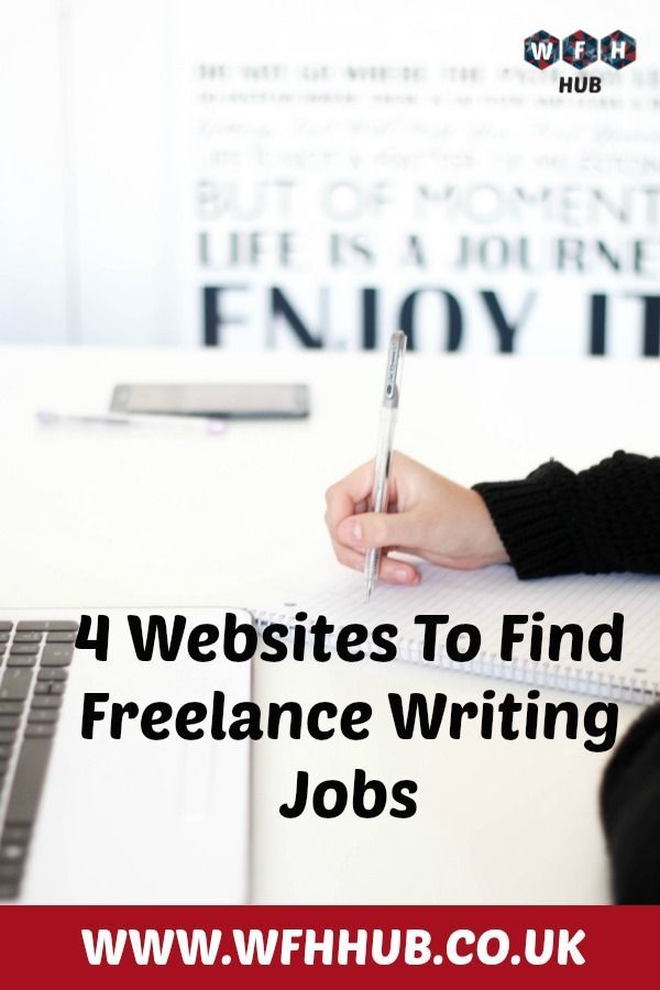 Are You Looking To Start Your Career As A Freelance Writer Or Perhaps A Blogger That Needs Some Extra In Writing Jobs Freelance Writing Freelance Writing Jobs