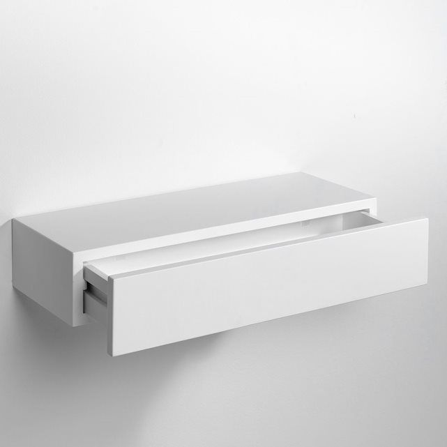 25 best ideas about etagere tiroir on pinterest tiroir