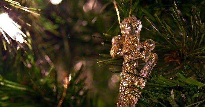 Χριστουγεννιάτικη συναυλία με τις χορωδίες και την ορχήστρα εγχόρδων του Ωδείου Φίλιππος Νάκας