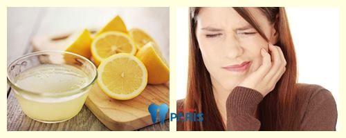 Bí quyết làm đẹp da - Tư vấn điều trị da và phẩu thuật thẩm mỹ