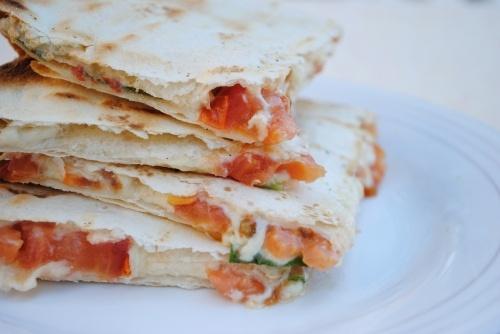 ... Vegan Sandwiches on Pinterest | Veggie burgers, Burgers and Vegan