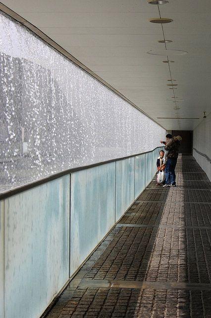 大阪府立狭山池博物館 写真一覧2/安藤忠雄