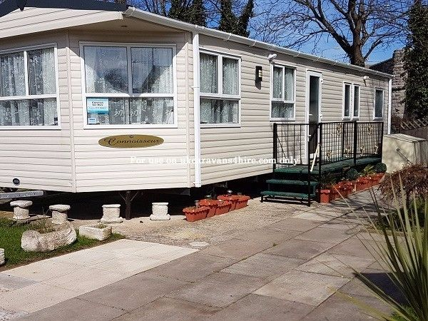 Take a look at this private caravan for hire at Lyons Winkups and Primrose, Towyn. http://www.ukcaravans4hire.com/to-let-userid3660.html