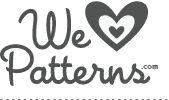 http://www.welovepatterns.com/