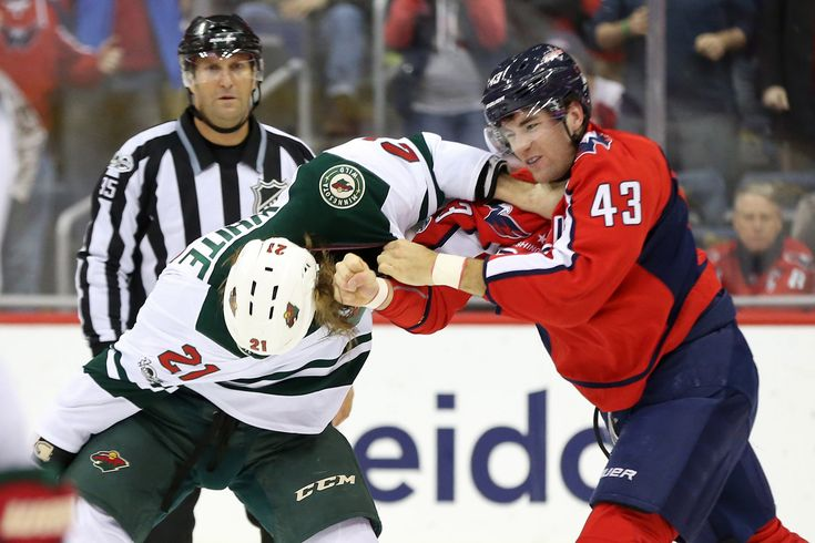 The Capitals start the road trip in Minnesota to face former coach Bruce Boudreau and the Minnesota Wild (8 p.m., CSN). Here are three bold predictions for the game. To say that Minnesota is struggling right now would be an understatement.