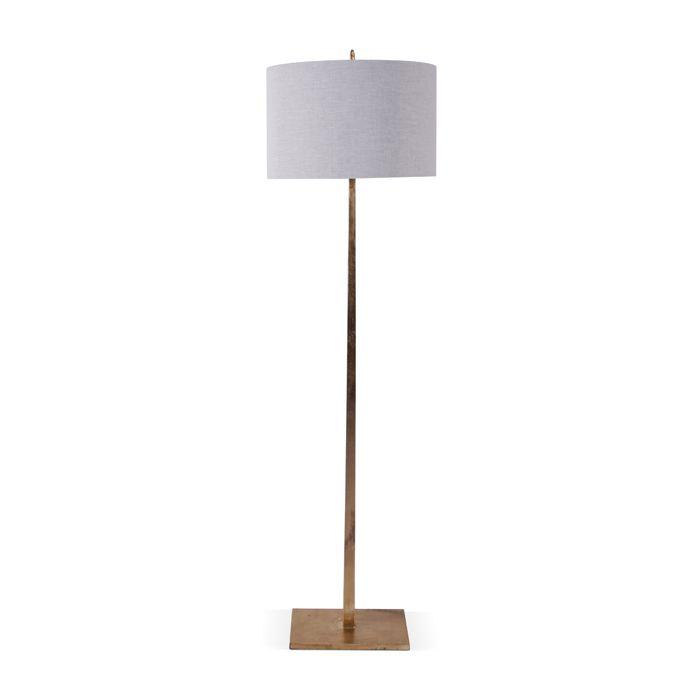 52 best Floor Lamps images on Pinterest   Floor lamps, Visual ...