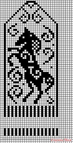 Продолжаю делиться подборками жаккардовых схем для вязания рукавиц, по разным тематикам. Уже выложила птиц, кошек, растительность, ЛОСЕЙ И ОЛЕНЕЙ. Впереди - новогодняя, морская подборки.