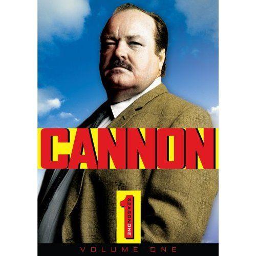 Cannon: Favorite Tv, 70 S, 70S, De Tv, Vintage Tv, Tv Series, Series De, Classic Tv, Cannon
