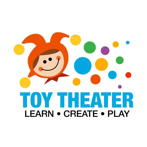 Make learning a blast! Designed with the kindergarten, first, second and third grade classroom in mind, these original math, art, and reading activities give teachers around the world high-quality educational content they can trust. Toy Theater - Free to Play, Priceless to Learn.