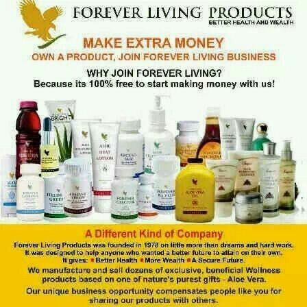 Looking to buy or sell Aloe Vera products? Contact Zama on 0833827368 or Trish on 0733504799 to see more go to www.trishpromotions.com