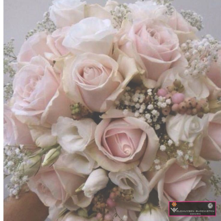 Wedding Flowers By Annette: 17 Best Images About *Bloemen Rozen (Flowers Roses)* On