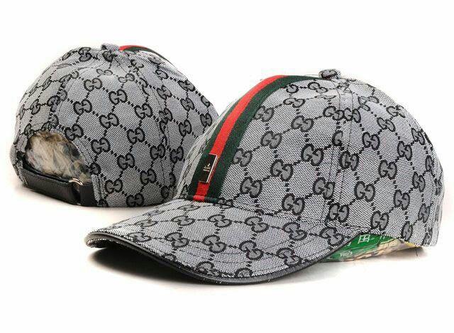 Nuevo Productos Gorras Gucci  653d80c85ad
