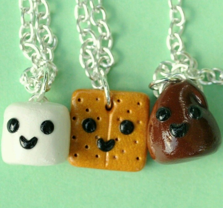 Best friend necklaces friend necklaces and best friends on pinterest