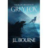 Amazon.com: jl bourne: Books