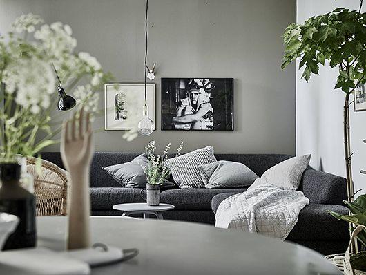 Trendenser.se - en av Sveriges största inredningsbloggar