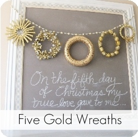 five-gold-rings-christmas-wreaths