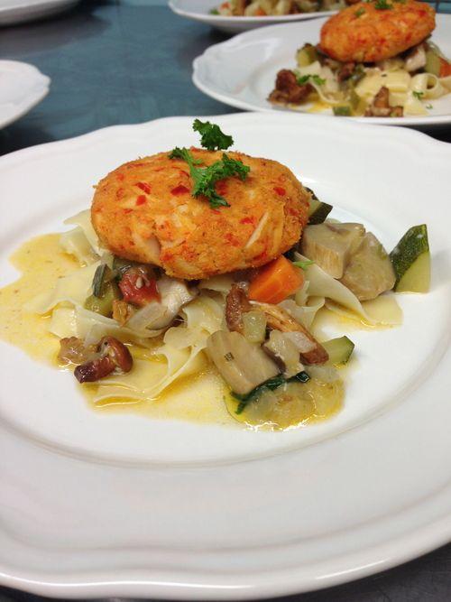 Best Seafood Restaurants In Philadelphia Pa