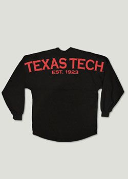 """Click visit site and Check out Cool """"Texas"""" T-shirts. This website is excellent. Tip: You can search """"your name"""" or """"your favorite shirts"""" at search bar on the top."""