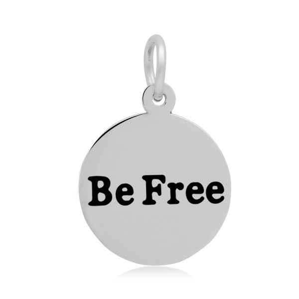 7 best wholesale stainless steel pendant charms images on wholesale be free stainless steel european pendant charms mbstc 266 aloadofball Choice Image