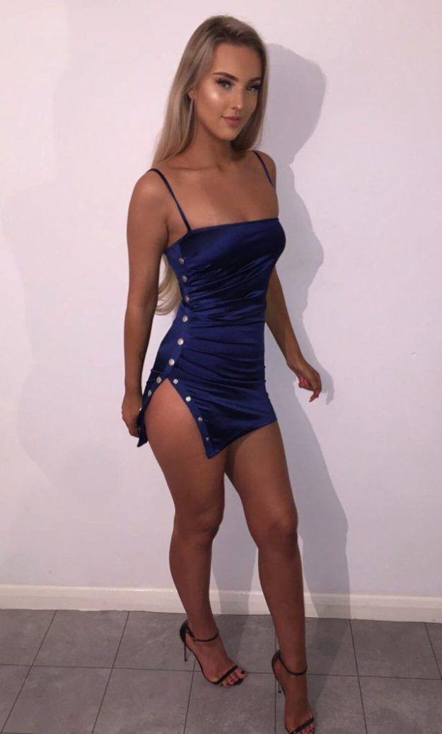 Monique gabrielle sex scene