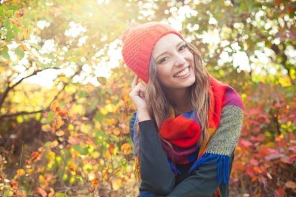 13 ways to be happy at fabfitfun.comWorth Reading, Fabfitfun Com, Happy, Daily Grind, Le Sigh
