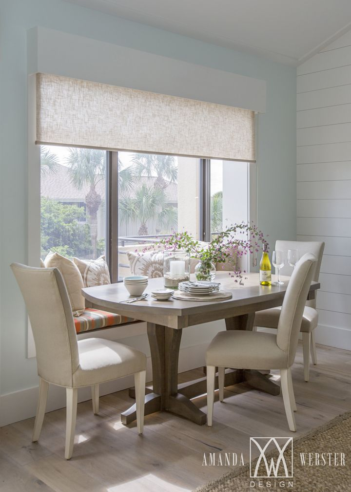 breakfast nook ideas 17 best images about banquettes breakfast nooks on 11160