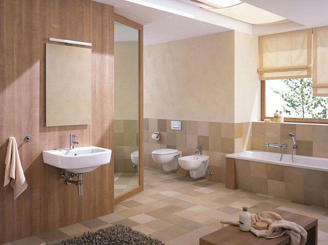 Italienische Fliesen Badezimmer : italienische badezimmer design distinctive italienische italienische ...