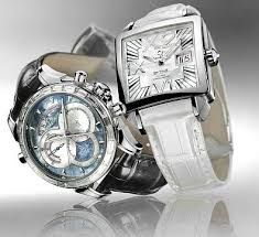 Buy watch for yourself or gift to your loved ones...get these watch with huge discount...grab this coupon... http://www.freeshopdeal.com/store/watchkart-coupons/